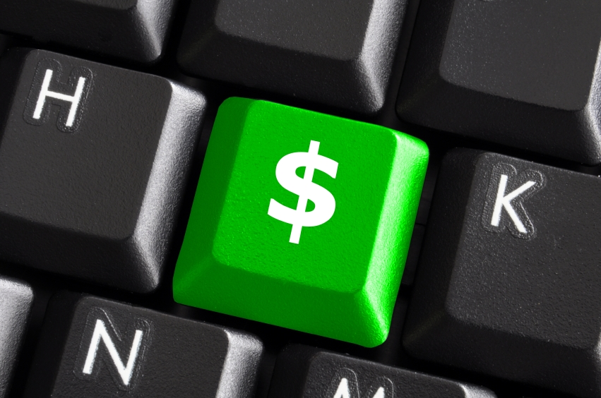 How to Calculate the True Cost of Your IT