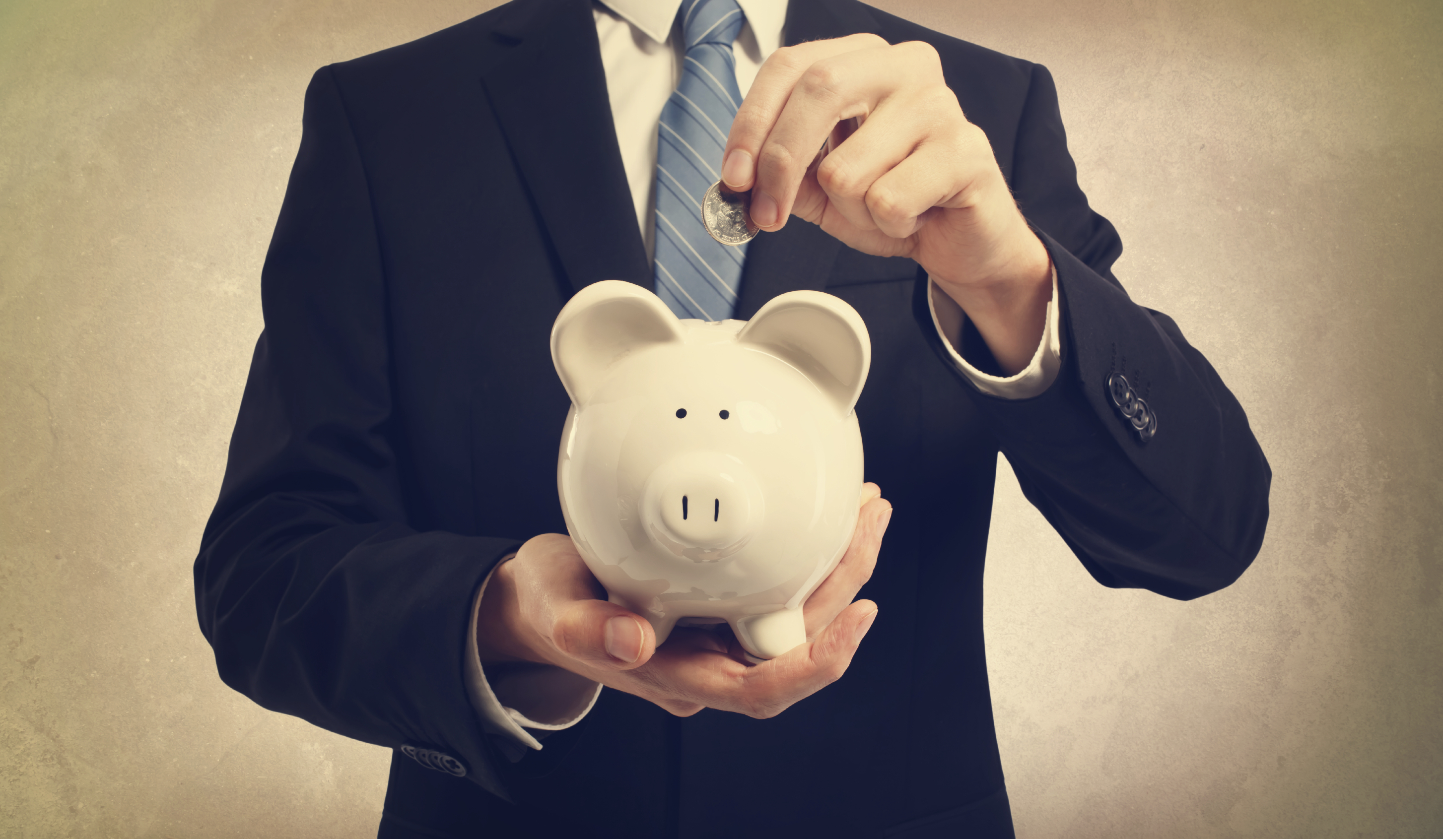 Managed Services Chicago: 4 Managed Services That Save Money