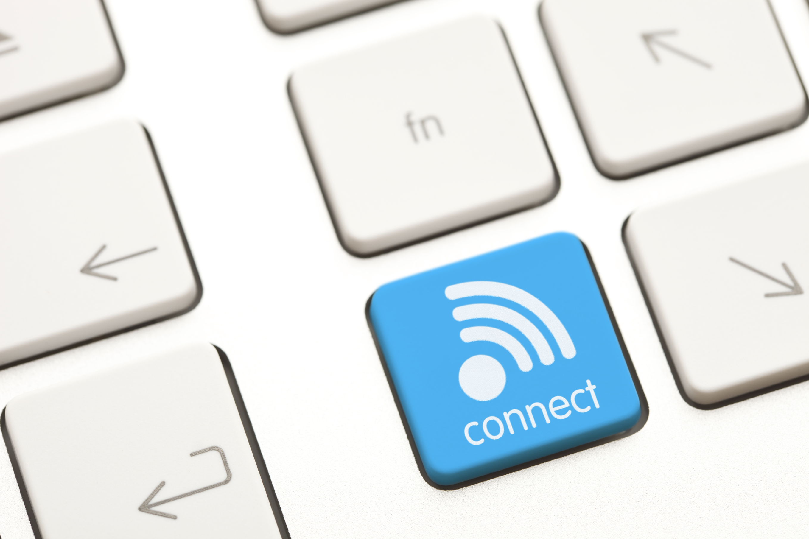 4 Commonly Overlooked Factors When Switching Internet Providers
