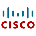 Solution Spotlight: Cisco Firepower Next-Generation Firewalls and Advanced Malware Protection