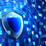 12 Steps to Make Your IT Infrastructure More Secure: Update Your Firewall