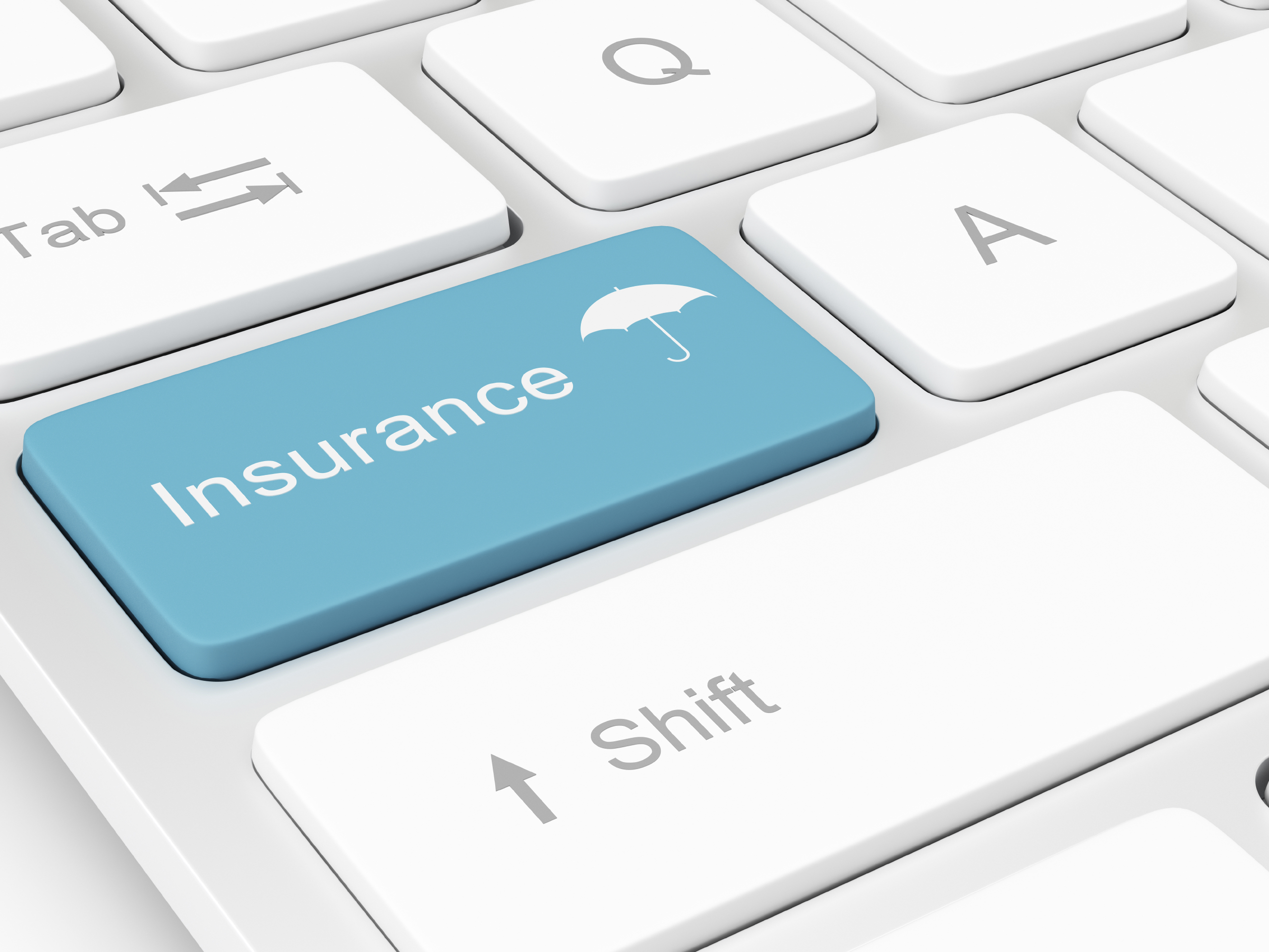 The Top 10 IT Concerns for Insurance Companies
