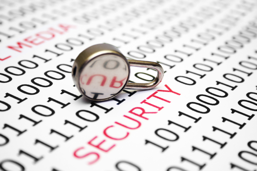 Could Your Business Benefit from An IT Security Assessment?