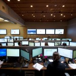 stratosphere networks managed service provider