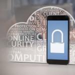 smartphone safety