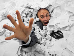 prevent work burnout