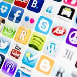 what to avoid doing on social media
