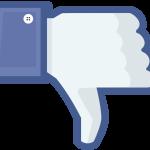 facebook studies users