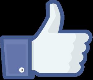facebook spends $1 billion