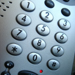 scary phone scam alert