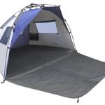 tent blog