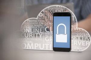 7 Things Everyone Should Know About Mobile Security
