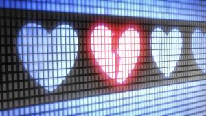 Heartbreak circuit