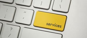 Services Key