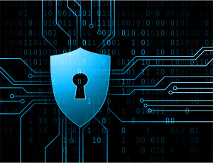 Why Your Business Needs to Ensure Endpoint Security