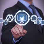 Tech Talks: Tackle Digital Transformation With Cutting-Edge Analytics