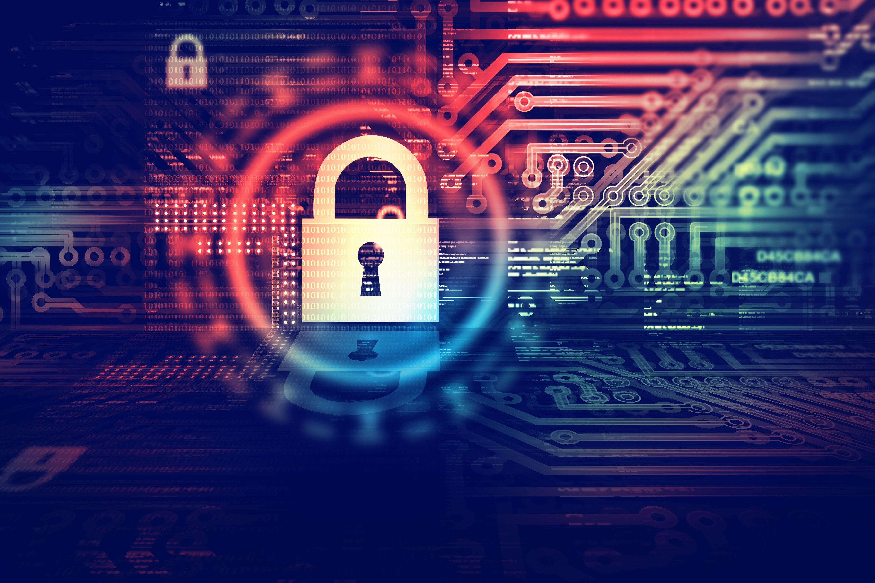 12 Steps to Secure Your IT Infrastructure: Security Policies