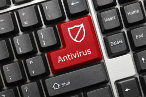 12 Steps to Make Your IT Infrastructure More Secure: Updating Your Anti-Virus