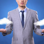 4 Ways a Trusted Advisor Program and Vendor Liaison Services Can Make Your Life Easier