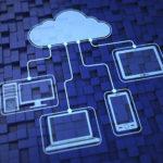 Tech Talks: A Cloud Contact Center Success Story