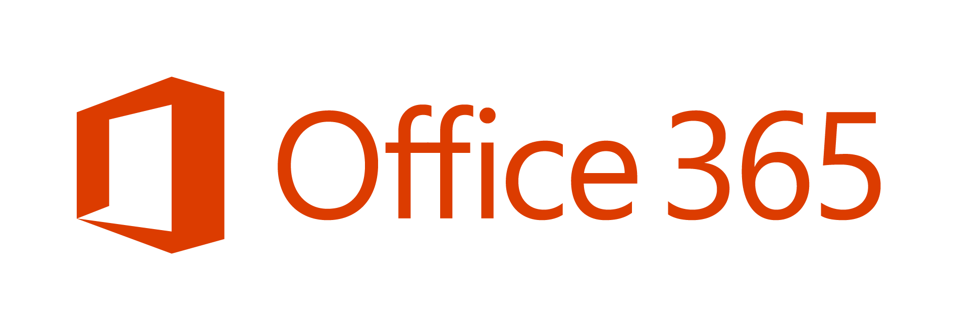 Microsoft Office 365 News: Teams Updates and More