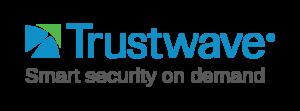 trustwave logo security services