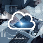 Tech Talks: Get Secure and Compliant Cloud Infrastructure Offerings from a Global Provider