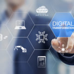 Digital Transformation Q&A: What You Need to Know to Succeed in the Digital Age