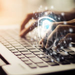 Tech Talks: Masergy Combines Managed SD-WAN With Advanced Security Solutions