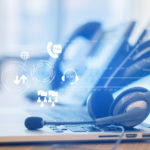 Tech Talks: Get a Cloud Phone System With Call Center Capabilities