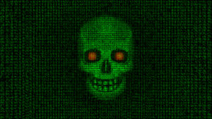 Cyberattacks in 2019
