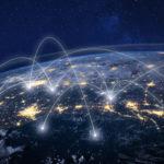 Tech Talks: Reach Peak Performance With CloudGenix SD-WAN