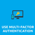 What Is Two-Factor Authentication and How Does It Work? Your Guide to 2FA