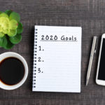 4 IT Resolutions for 2020