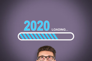 a CISO wish list for 2020