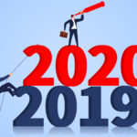 2020 IT Forecast: 5 Tech Predictions for the New Year