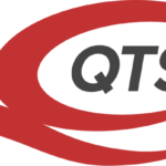 Tech Talks: QTS Offers Compliant and Secure Data Center Solutions
