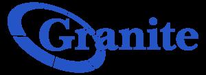 Granite telecommunications logo.