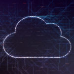 Top 3 Cloud Computing Trends to Watch in 2020
