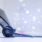 Tech Talks: Put Agents First With This Cloud Contact Center