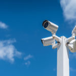 Why Physical Security Solutions Should Be Part of Your IT Security Strategy