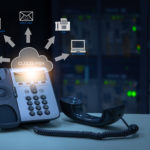 Responding to COVID-19: Keep Remote Workers Connected With Leading UCaaS Solutions