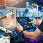 Digital Transformation in the Manufacturing Industry: Adapting to Industry 4.0