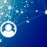 Tech Talks: Get Reliable UCaaS Without Breaking Your Budget