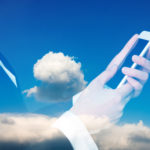 Tech Talks: Deliver a Great CX With This Cloud Contact Center for Salesforce Solution