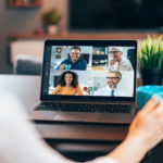How to Effectively Manage a Team of Remote Workers