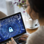 How to Get Work-From-Home Ready Overnight Without Sacrificing Security