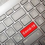 How to Keep Your Data Safe From Coronavirus-Related Cybercrime