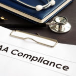 How to Ensure Remote Workers Stay HIPAA Compliant