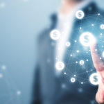 4 Ways to Cut Your IT Costs